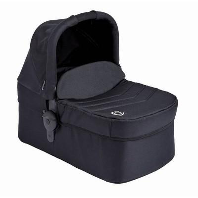 Contours Bassinet V2 Stroller Accessory - Black