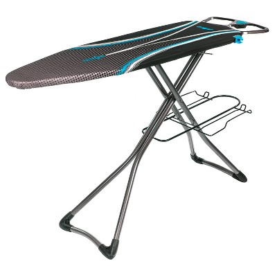 Minky Ergo Plus Ironing Board - 48  x 15