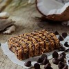 CLIF Bar Coconut Chocolate Chip Energy Bars - 6ct - image 3 of 4