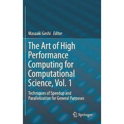 Numerical Methods in Scientific Computing, Volume I