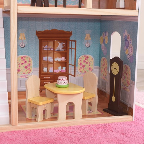 Kidkraft Majestic Mansion Dollhouse Target