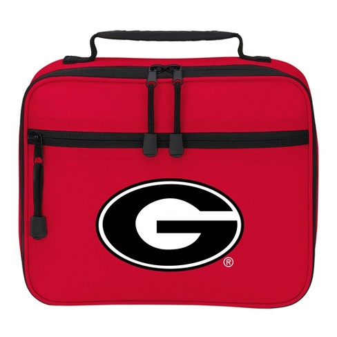NCAA Georgia Bulldogs Cooltime Backpack - image 1 of 3