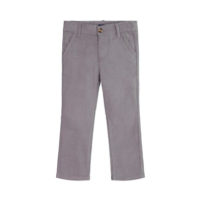 Andy & Evan  Toddler  Courderoy Pant