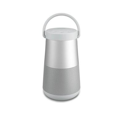 Bose SoundLink Revolve Plus II Portable Bluetooth Speaker