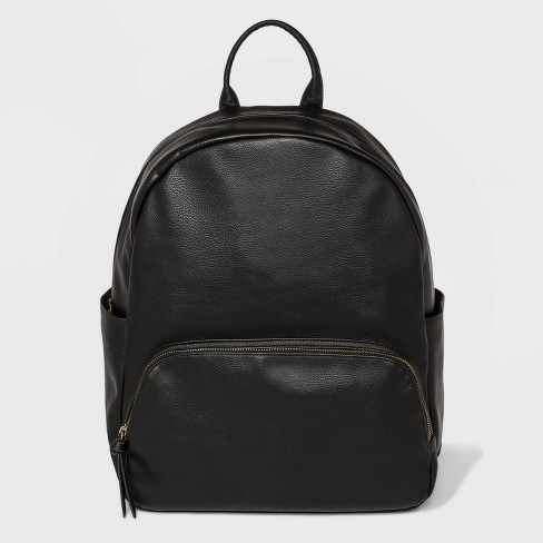 Flap Backpack - Universal Thread™ - image 1 of 4