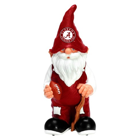 NCAA Team Gnome - image 1 of 1