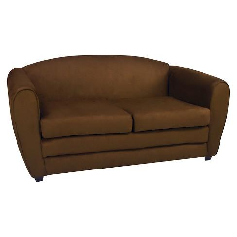 Groovy Tween Sofa Sleeper Bison Kangaroo Trading Co Ibusinesslaw Wood Chair Design Ideas Ibusinesslaworg