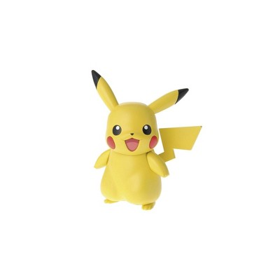 Pokemon Model Kit- Pikachu