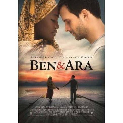 Ben & Ara (DVD) - image 1 of 1