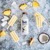 Bai Puna Coconut Pineapple Antioxidant Water - 18 fl oz Bottle - image 4 of 4