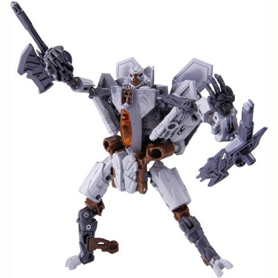 AD10 Starscream | Transformers Age of Extinction Lost Age Action figures