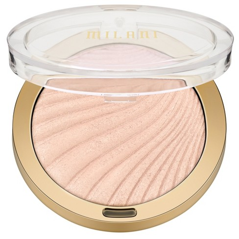 Milani Strobelight Instant Glow Powder 04 Glowing .3oz - image 1 of 2