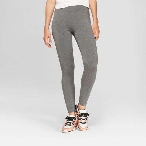 cfbba7c52978a9 Women's Knit Leggings - A New Day™ : Target