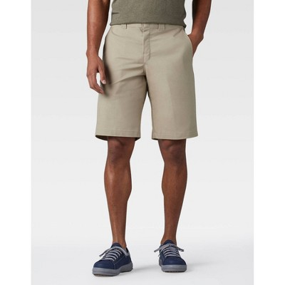"""Dickies Men's Big & Tall Flex 11"""" Relaxed Fit Work Shorts"""