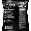 Simmons Signature Maple Bacon Dry Rub Frozen Chicken Wings - 22oz - image 2 of 2