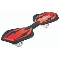 Razor Ripster SkateBoard - Red