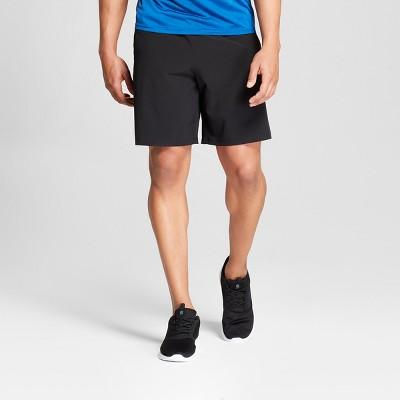 a24d198e661f Men s 9 Inch Running Shorts - C9 Champion®