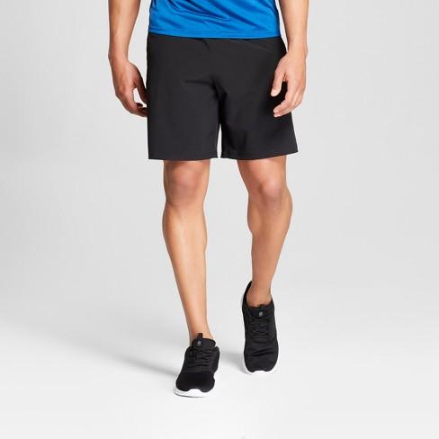 9b31b56d21bf Men s 9 Inch Running Shorts - C9 Champion®...   Target