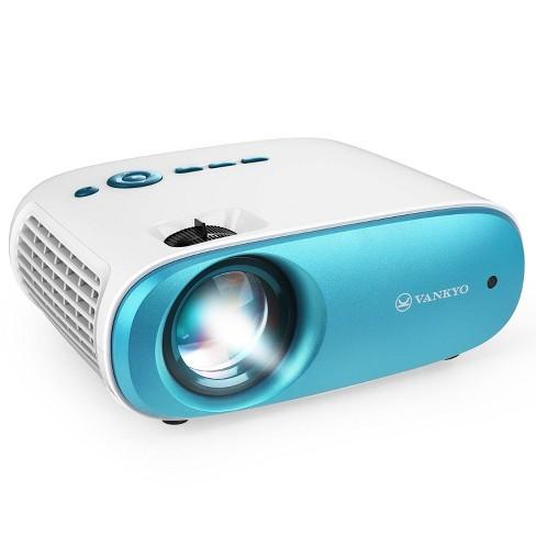 VANKYO Cinemango C100T 720P Projector - image 1 of 4