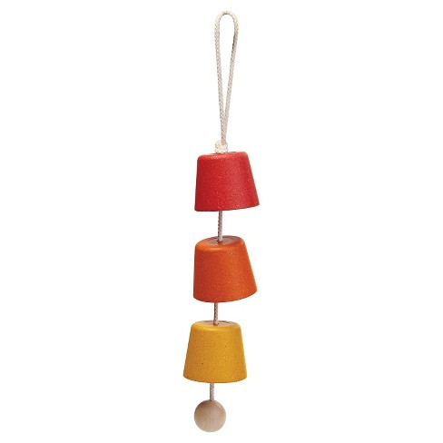 PlanToys Garden Chimes - I - image 1 of 1
