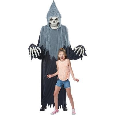 California Costumes Towering Terror Reaper Adult Costume