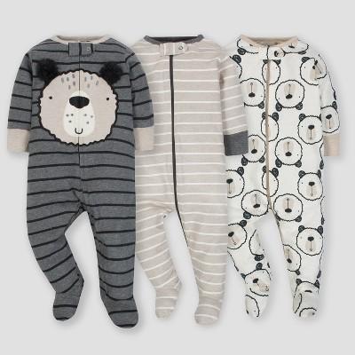 2b341a082 Baby Boy Sleep n Play   Target