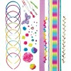 Creativity for Kids Decorate Your Own Fashion Headbands - image 4 of 4