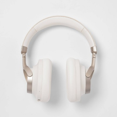 heyday™ Active Noise Cancelling Over-Ear Headphones