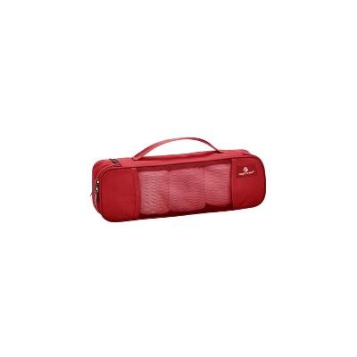 Pack-It Original Slim Cube