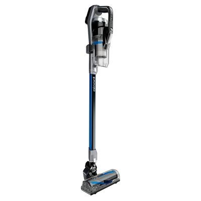 BISSELL ICONpet Edge Cordless Vacuum - 2894A