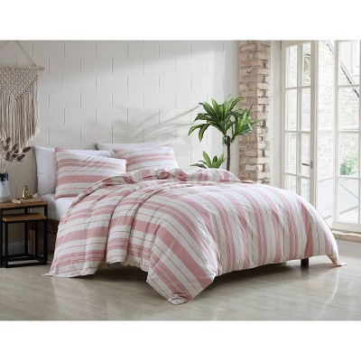 Arnez Duvet Set - Riverbrook Home