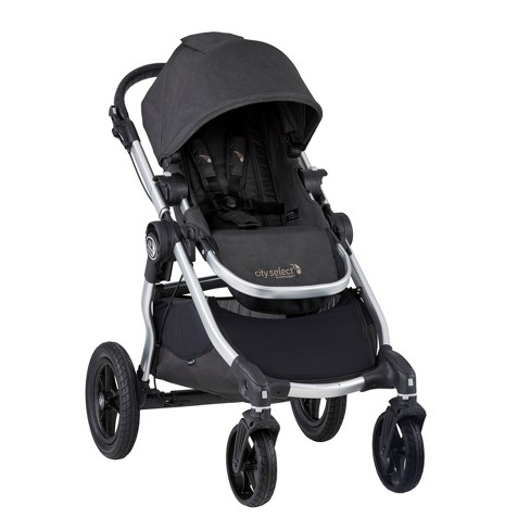 Baby Jogger City Select Stroller - image 1 of 4