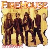 Firehouse - Category 5 (CD) - image 2 of 2