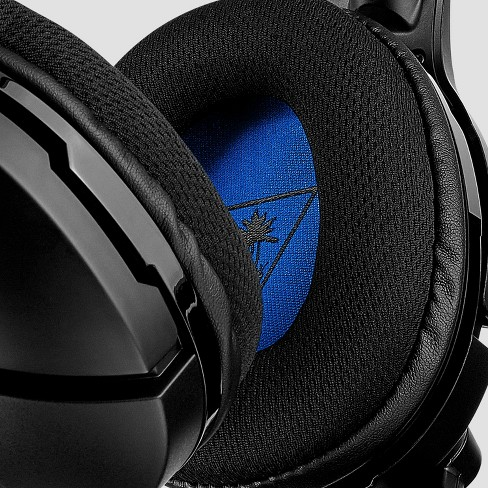 6b5be2ef295 Turtle Beach Stealth 300 Amplified Gaming Headset For PlayStation 4 ...