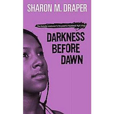 Darkness Before Dawn (Darkness Before Dawn Trilogy)