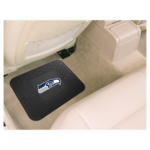 Seattle Seahawks Utility Mat - image 1 of 1