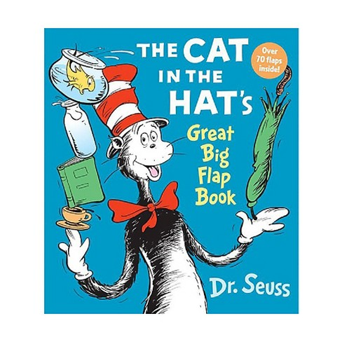about this item details shipping returns qa 1 the cat in the hat