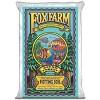 FoxFarm Ocean Forest Garden Soil Mix (2) + Happy Frog Organic Potting Soil (2) - image 3 of 4