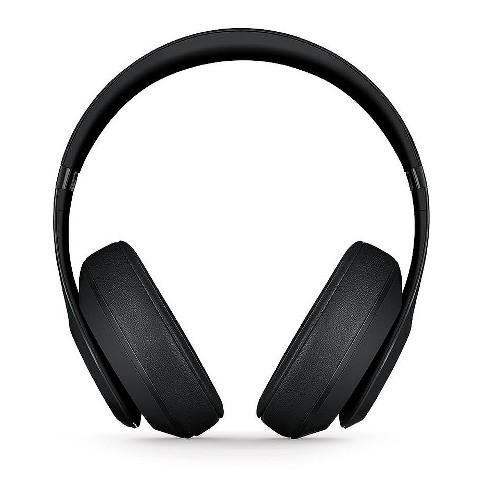 Beats® Studio3 Wireless Over-Ear Headphones   Target eaff05057759