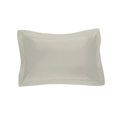 Tailored Pillow Sham - Magic Skirt