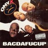 Onyx (Rap) - Bacdafucup (CD) - image 2 of 3