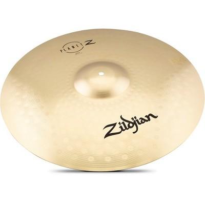 Zildjian Planet Z Ride Cymbal 20 in.