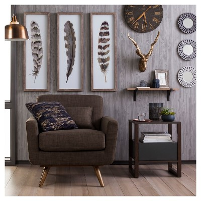 Majestic Gallery Wall Collection