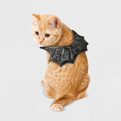Bat Wings Cat Costume - Hyde & EEK! Boutique™
