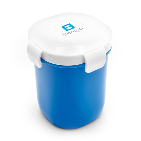 Bentgo Leakproof Cup - Blue - image 1 of 4