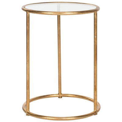 Shay Accent Table - Safavieh