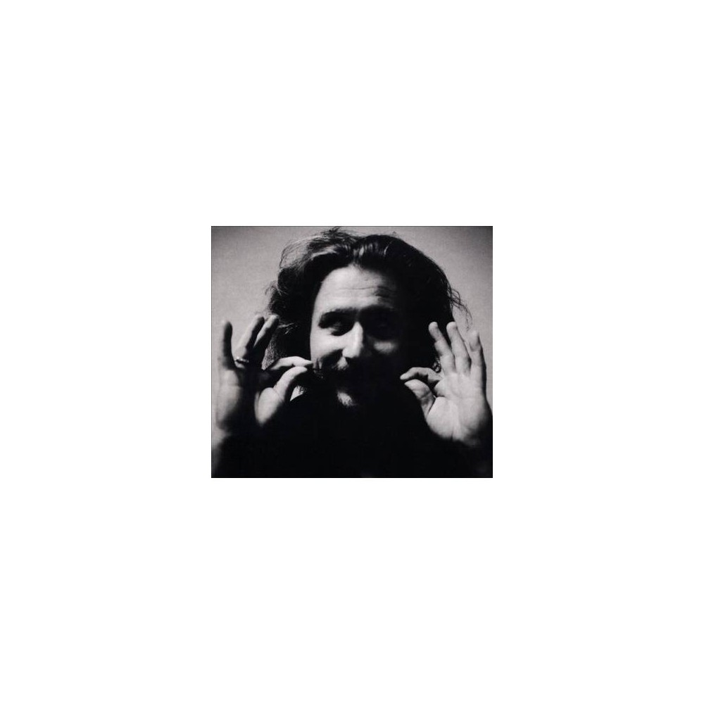 Jim James - Tribute To 2 (CD)