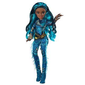 Disney Descendants Uma Doll, Inspired by Disney's Descendants 3