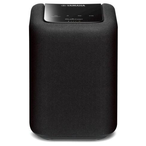 Yamaha Wx 010 Musiccast Wireless Speaker