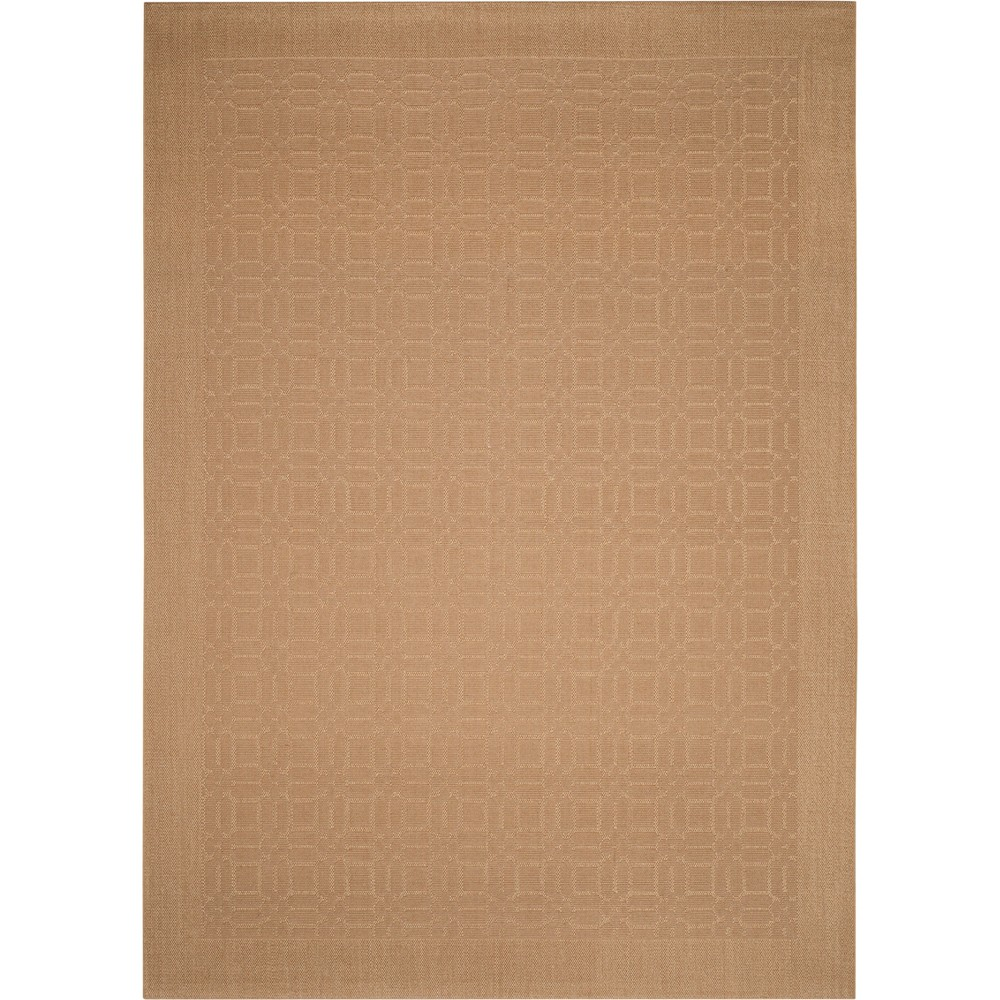 8'X10' Solid Loomed Area Rug Light Gray - Safavieh